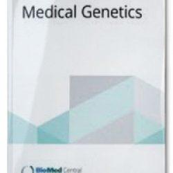 Полиморфизмы FSHB -211G > T и FSHR G-29A, 919A > G, 2039A > G и предрасположенность к мужскому бесплодию: изучение взаимосвязей и мета-анализ