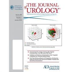Долгосрочная терапия тестостероном улучшает мочевыделительную и сексуальную функцию, а также качество жизни у мужчин с гипогонадизмом: результаты подобранной по соответствию подгруппы в контрольном регистровом исследовании