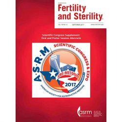 Клиническая ценность ультразвукового (УЗ) анализа семенных канальцев в прогнозировании успешного получения сперматозоидов у мужчин с необструктивной азооспермией (НОА)