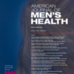 Чувство неопределённости у мужчин с повышенным уровнем PSA