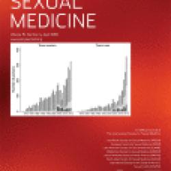 Рекомендации Британского общества сексуальной медицины поведению мужчин сэректильной дисфункцией— 2017