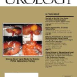 Лечение доброкачественной гиперплазии простаты спомощью гистотрипсии сиспользованием системы VortxRx: начальные результаты оценки безопасности иэффективности улюдей