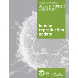 Негативное влияние синдрома поликистозных яичников на здоровье костной ткани: систематический обзор и мета-анализ