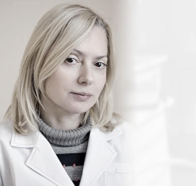 Тапильская Наталья Игоревна