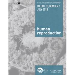 Протеомный анализ демонстрирует, что негативный модулятор функции сперматозоидов гликоделин избыточно представлен в семенных экзосомах, изолированных у пациентов с астенозооспермией