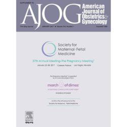 Клиническая диагностика эндометриоза: призыв к действию