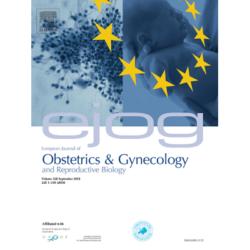 Изучение приоритетности мероприятий по первичной профилактике преждевременных родов: международное исследование