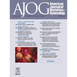 Наложение цервикального серкляжа снижает локальный уровень воспалительных цитокинов упациенток сцервикальной недостаточностью