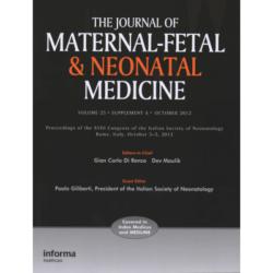 Влияние прегравидарных обследований наналичие дефектов нервной трубки, атакже первичные профилактические меры: исследование случай-контроль
