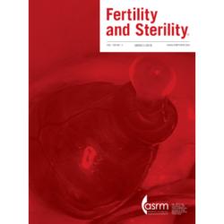 Комплексы яйценосного холмика способствуют физиологическому отбору сперматозоидов для интрацитоплазматической инъекции сперматозоидов