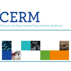 Влияние витамина C на профиль экспрессии генов протаминов сперматозоидов у мужчин из пар с привычным невынашиванием беременности: рандомизированное клиническое исследование