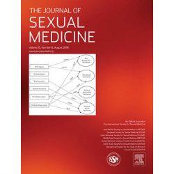Снижение удовлетворённости половыми актами умужчин, укоторых восстанавливается эрекция после радикальной простатэктомии