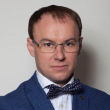 Божедомов Владимир Александрович
