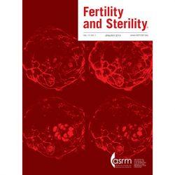 Семенная плазма мужчин с тяжёлой астенозооспермией содержит экзосомы, которые влияют на подвижность и капацитацию сперматозоидов