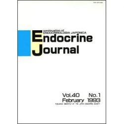 Лечение мужского гипогонадизма частично нейтрализует оксидативный стресс у пациентов с гипогонадизмом