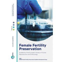 Руководство ESHRE: сохранение женской фертильности