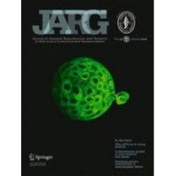 Носительство гаплотипа М2 аннексина А5 по материнской и отцовской линии: возможный фактор риска повторных неудач имплантации (ПНИ)