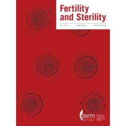 Перинатальные исходы беременностей, наступивших в результате применения вспомогательных репродуктивных технологий у женщин, инфицированных SARS-CoV-2: проспективное наблюдательное исследование
